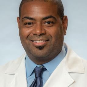 Photo of Jeffrey  Watkins, MD