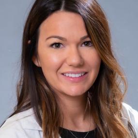 Photo of Jerrica  Watson, PA-C