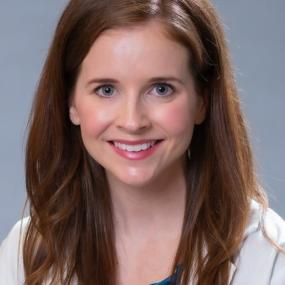 Photo of Katie  Watson, MD