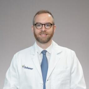 Photo of Christopher  Wear, MD