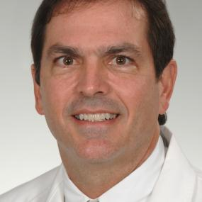 Photo of Michael A. Wiedemann, MD