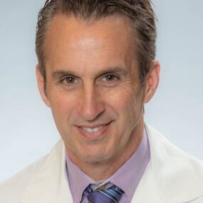 Photo of David  Weill, MD