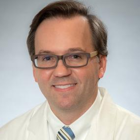 Photo of Philip  Weiss, MD