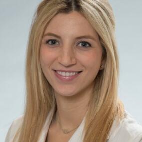 Photo of Amanda  Westcott, FNP-C