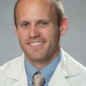 Photo of Alexander  Wheatley, CRNA, RN