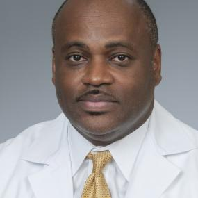 Photo of Dave  Williams, MD