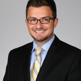 Photo of Daniel J Womac, MD