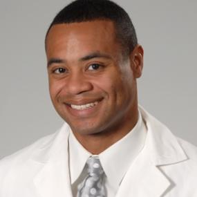 Photo of Brian J. Young, MD