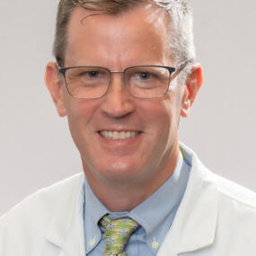 Photo of Royce Dean Yount, MD