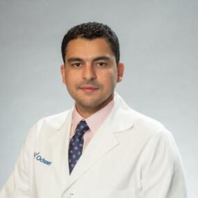 Photo of George  Yousef, MD