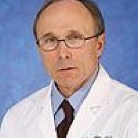 Photo of Alan J. Stolier, MD