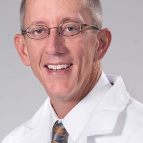 Photo of Stephen F. Bardot, MD