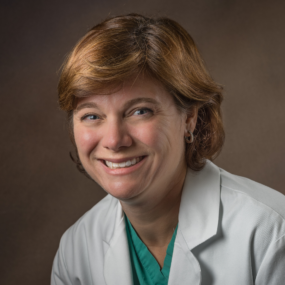Photo of Elizabeth  Blanton, MD