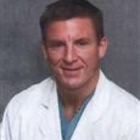 Photo of Brett M.  Cascio, MD