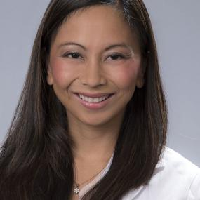 Photo of Jennifer  Chamberlain, MD