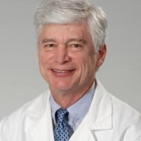 Photo of Clement  Eiswirth, Jr, MD