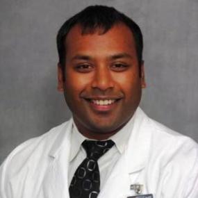 Photo of Vinod  Dasa, MD