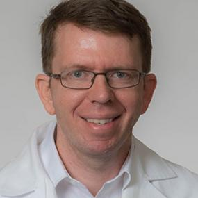 Photo of Charles  DeGravelles, MD