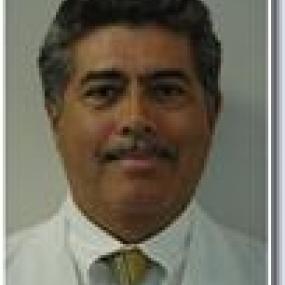 Photo of Eduardo Enrique Rodriguez-Araya, MD