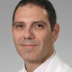 Photo of George  Therapondos, MD