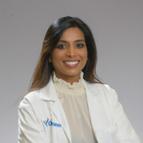 Photo of Ishna  Poojary, MD