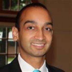 Photo of Jameel  Ahmed, MD