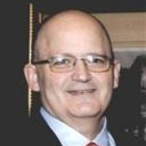 Photo of John Joseph Walsh, Jr., MD