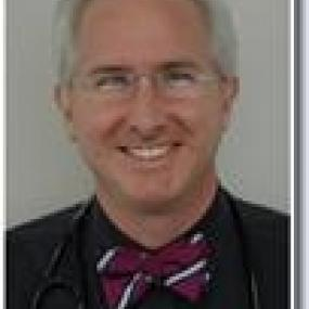 Photo of Josh E. Lowentritt, MD