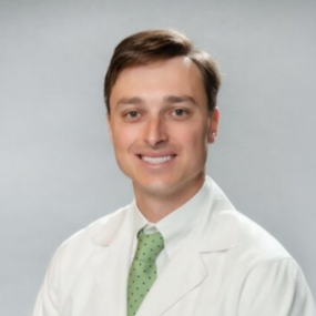 Photo of Kevin P. Cowley, MD