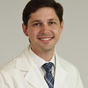 Photo of David M. Klibert, MD
