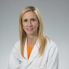 Photo of Elizabeth R. Lapeyre, MD