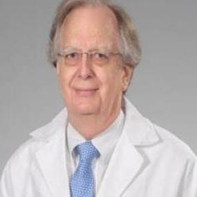 Photo of Laurence W. Arend, MD, FACS