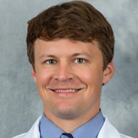 Photo of Mathew  Mazoch, MD