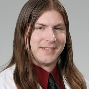 Photo of Matthew  Bergstedt, MD
