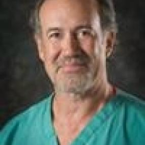 Photo of Michael H. Moses, MD