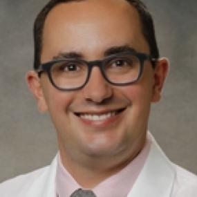 Photo of Paul  Celestre, MD