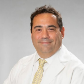 Photo of Richard  Pearl, MD, MPH