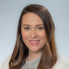 Photo of Melanie  Powell, MD