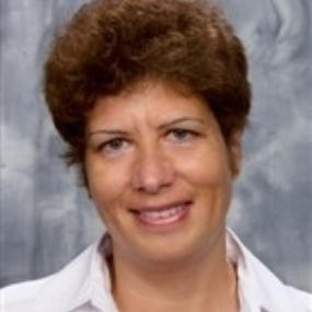 Photo of Carmen Dorina Mironovici, MD, PhD
