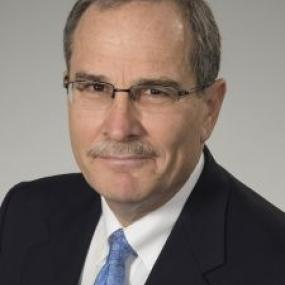 Photo of Richard  Milani, MD, FACC, FAHA