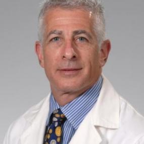 Photo of Rodney  Steiner, MD, FACS