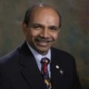 Photo of Shiva  Akula, MD