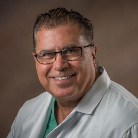 Photo of Carlos  Sirven, MD