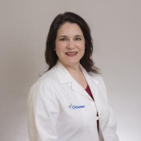 Photo of Kathleen  Sullivan, MD