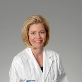 Photo of Katherine  Swing, MD