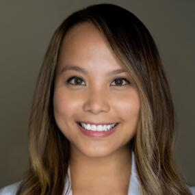 Photo of Truc  Dinh, MD