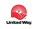 Logo of OCISO funder: United Way of Ottawa