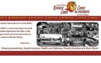 Eastern Ottawa Community Resource Center