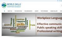 Worldskills Employment Centre