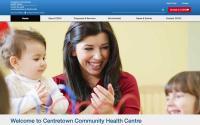 Centertown Community Health Center